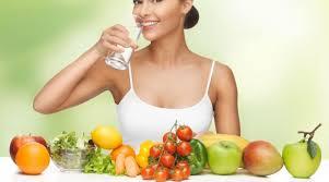 Противовоспалительная диета: что это и как работает?