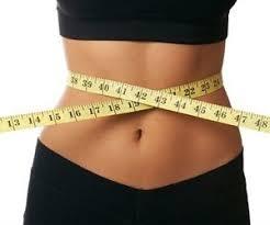 Гормоны, которые влияют на вес