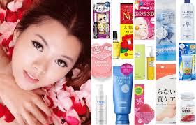 15 лучших японских средств по уходу за кожей