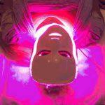 «Что такое LED-терапия, и как ее подобрать?»