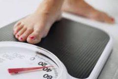 Привычки, от которых набирается вес