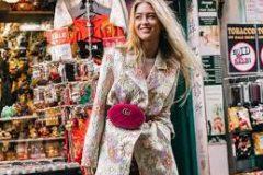 В тренде: следим за модой и за собой онлайн