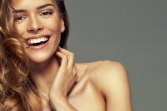 Выпадение волос: разрушаем мифы