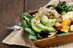 5 признаков, что ваша еда вам не подходит