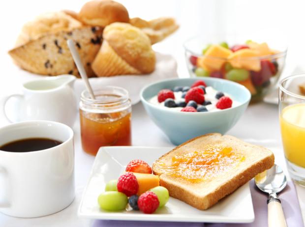Худеем правильно: главные ошибки во время диеты