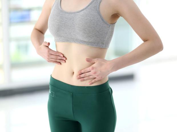 Лифтинг, липосакция, маммопластика: мнения экспертов