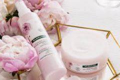 Запуск цветочной гаммы для волос с экстрактом пиона Klorane и другие бьюти-новости недели