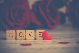 Как сказать «люблю» без слов?