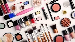 Как правильно покупать косметику в онлайн-магазине