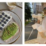 Что есть на завтрак, чтобы похудеть: 4 правила начать день так, чтобы избавиться от лишнего веса