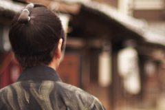 Как ухаживают за волосами японки: 4 главных лайфхака