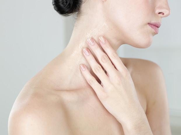 25 вещей, которые вредят коже