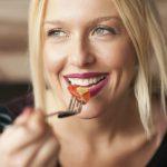Хорошие жиры: что нужно знать о кето-диете (плюс три рецепта)