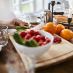Как похудеть за 7 дней: эффективные экспресс-диеты