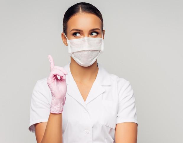 5 популярных медицинских мифов, в которые вы все еще верите