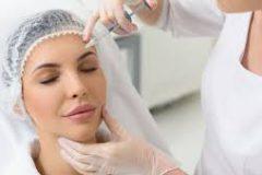 Эффективные процедуры инъекционной косметологии