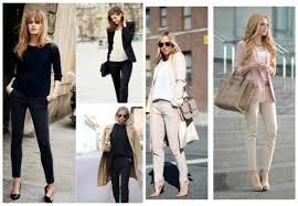 Готовимся к лету: покупаем стильную одежду, обувь и сумки
