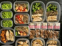 Фитнес и питание. Какие продукты и БАДы при каких нагрузках и видах спорта лучше употреблять. Или, наоборот, забыть