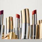 Byredo запустили линию декоративной косметики