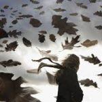 5 самых опасных травм осенью