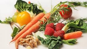 Лучшие продукты для поднятия иммунитета
