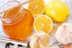 5 лучших продуктов для поднятия иммунитета