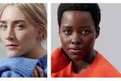 Calvin Klein выпустил новый парфюм