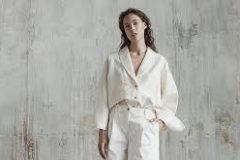 Скандинавский минимализм модного бренда Silvashi