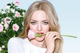 Как женщине цвести и пахнуть в 40 лет