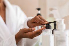 Кому и зачем нужны мицеллярные шампуни