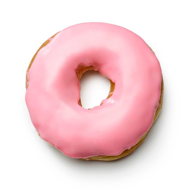 200 калорий — это сколько?