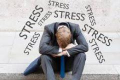 Как справиться со стрессом из-за коронавируса, если вы склонны к неврозам