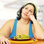 Как контролировать чувство голода