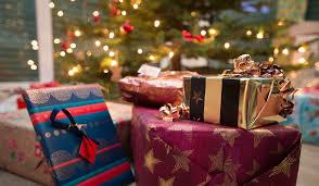 Лучшие новогодние подарки для тех, кто любит быть дома