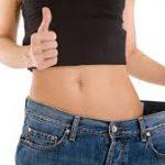 6 главных правил борьбы с лишним весом
