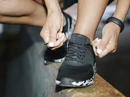Что такое ортопедическая обувь и как ее выбрать: советы врача