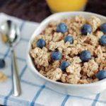 5 блюд, которые не стоит есть на завтрак