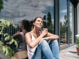 Почувствуй себя уверенно: 5 правил, которые почему-то работают