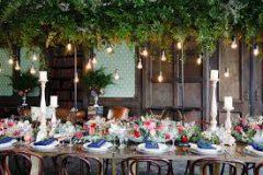 4 причины заказать кейтиринг на свадьбу