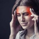 5 причин, почему у вас болит голова