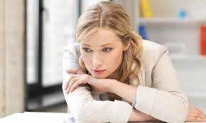 Неуверенность в себе: как преодолеть?