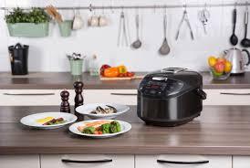 Лучшие мультиварки для вашей кухни