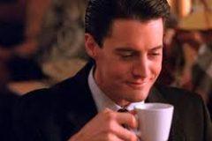 Научное исследование: сколько чашек кофе можно пить в сутки?