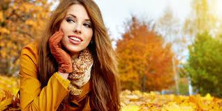 Как ухаживать за волосами осенью: 6 основных правил
