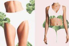 Манупластика: как похудеть с помощью массажа