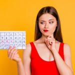 9 неочевидных причин сбоя менструального цикла (кроме беременности)