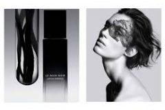Омолаживающий лосьон для лица Givenchy с экстрактом черных водорослей