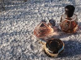 С дымком: 11 согревающих ароматов для зимы
