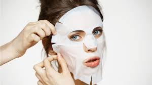 8 способов усилить эффект от тканевой маски