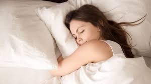 Сон в кредит: как это работает